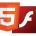 HTML5 / Flash
